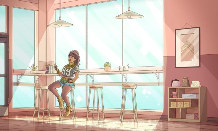 cafe_layout